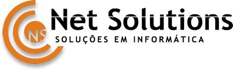 Net Solutions Sistemas
