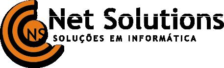 Net Solutions - Emissor de NFe
